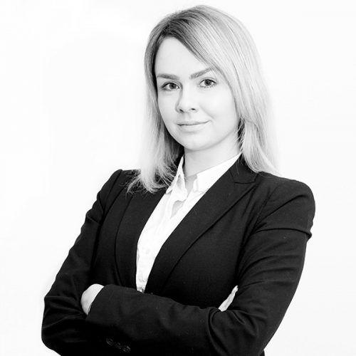 Sofiya Goncharova