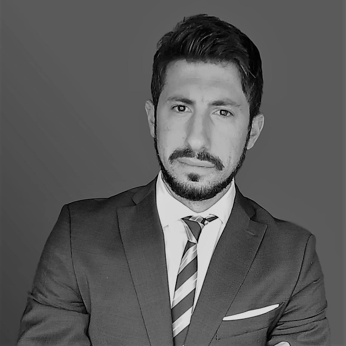 Francisco Calvello