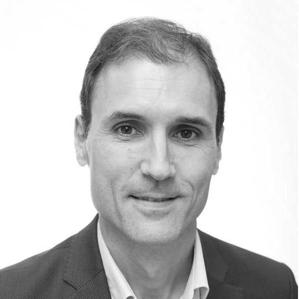 Luis Cervera