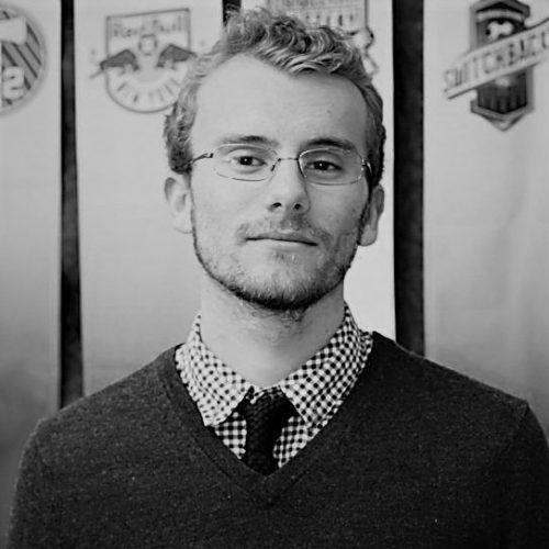 Vincent Wiskowski