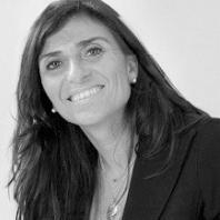 María Barberá