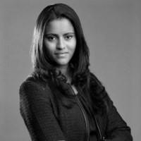 Minerva Santana