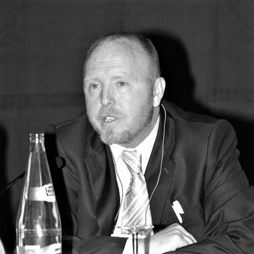 Ricardo García-Viana Brookes