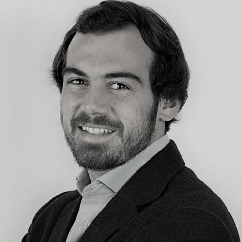 Iñigo Bonilla
