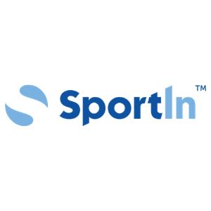 https://www.sportinglobal.com/