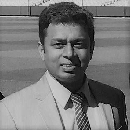 Abhishek Padwal