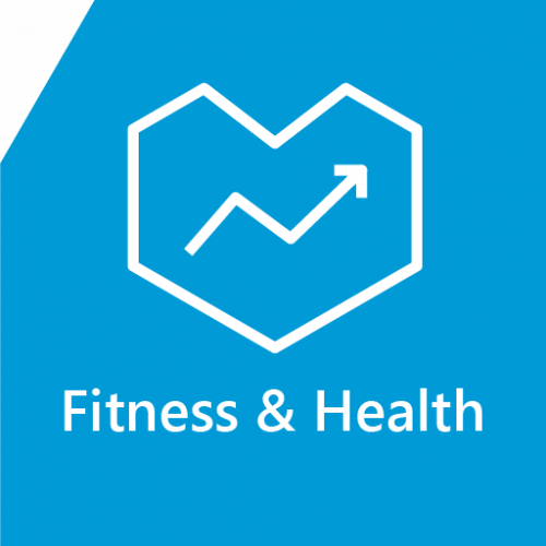 Fitness and Health