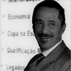Ricardo Gomez Silva