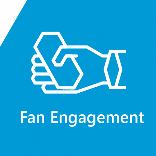 Fan Engagement