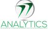 77 ANALYTICS, LLC
