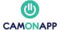CamOnApp