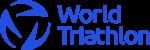 World_Triathlon_transition_blue_RGB