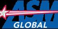 asm-global-full-color(1)