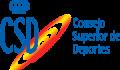 consejo-superior-de-deportes-logo-D981D13D06-seeklogo.com