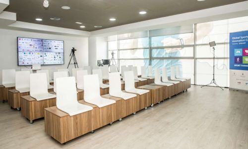 event_room2