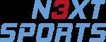 logo-colored-2