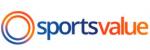 sportsvalue